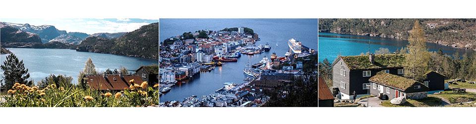 Norway 000